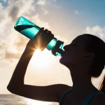 Our Top 5 Favorite Water Bottles for the Person-on-the-Go