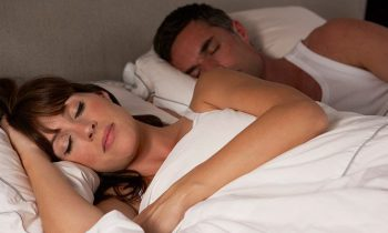 5 Ways to Make Your Room a Better Sleeping Environment