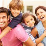 How Massage Improves Family Wellness