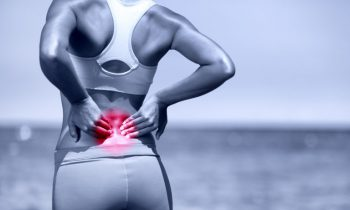 How Massage Can Relieve Lower Back Pain