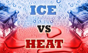 Ice or Heat Therapy: Which Do I Use?