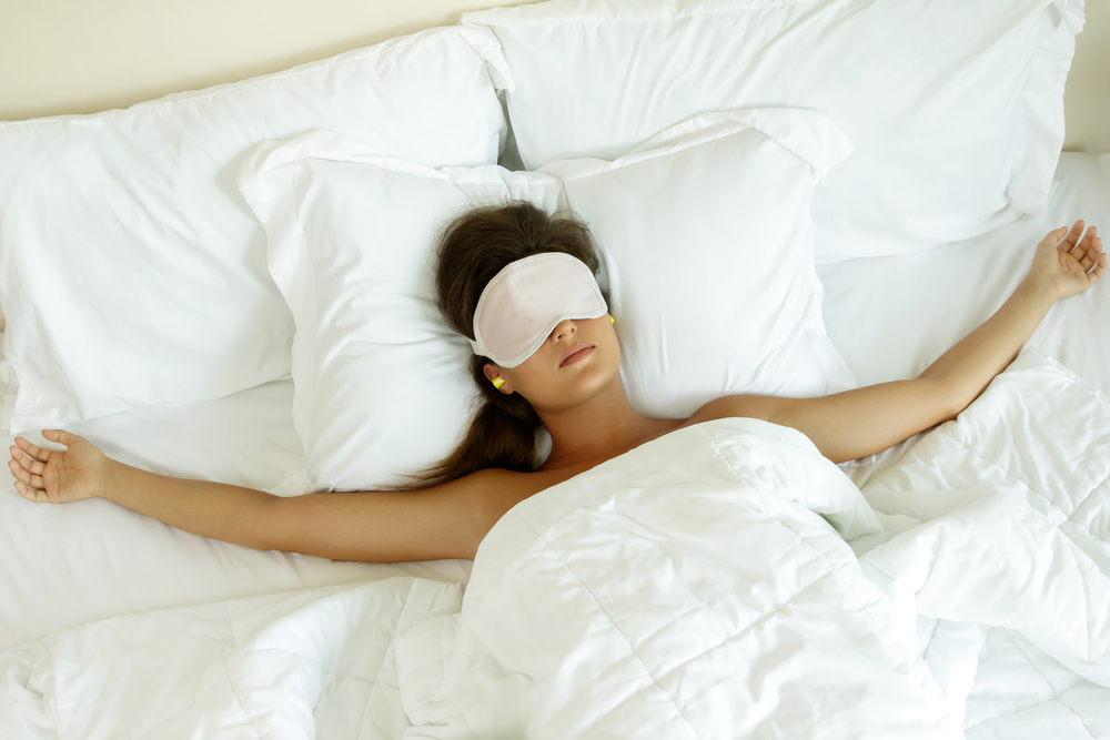 Have You Been Struggling To Sleep At Night How About Hot Flashes If So Call Us 469 304 3443 Schedule A Free Consultation