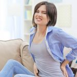 4 Reliable Secrets to Help Reduce Back Pain Without Medication or Surgery